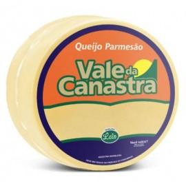 QUEIJO PARMESAO VALE DA CANASTRA KG-6KG