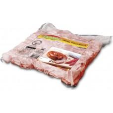 LINGUICA CALABRESA FAT. LACTOFRIOS 2 KG -  CX 12 KG