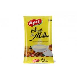 AMIDO DE MILHO APTI 1 KG - CX 10