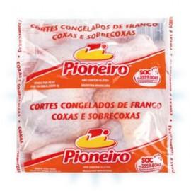 COXA SOBRECOXA PIONEIRO PCT-1 KG - CX 20