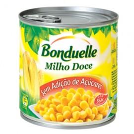 MILHO DOCE BONDUELLE LT 1,75 KG-CX6